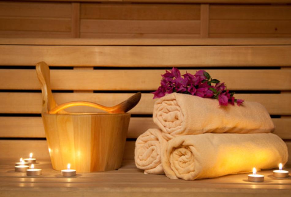 was kostet eine sauna fr zuhause top finnische sauna with was kostet eine sauna fr zuhause. Black Bedroom Furniture Sets. Home Design Ideas